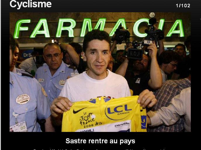 Le Tour de France 2011 - Page 2 Sans-titre-1